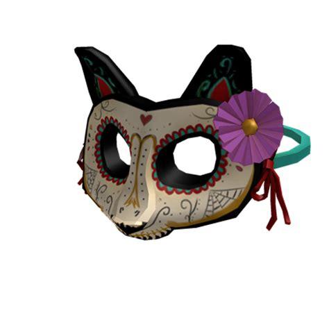 cat   dead roblox wikia fandom powered  wikia