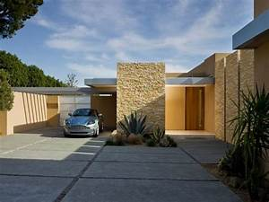 Modern Single Story House Plans | Your Dream Home