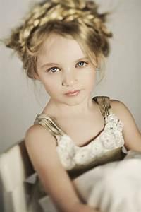 Evelina Voznesenskaya (born 2006) is an Russian child ...