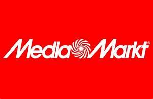 Kleine Gefriertruhe Media Markt : 10 toffe android deals tijdens de mediamarkt btw vrije dagen ~ Bigdaddyawards.com Haus und Dekorationen