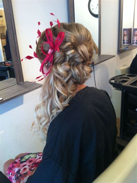 wedding hairstyles updos  fascinators fade haircut