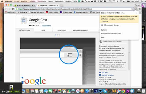 comment installer un ordinateur de bureau quel pc de bureau choisir 28 images chromecast comment