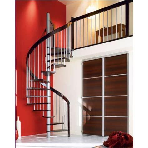chambre estrade conforama lapeyre escalier jardin meilleures idées créatives pour