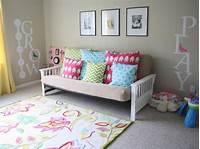 kidsroom design ideas Affordable Kids' Room Decorating Ideas | HGTV