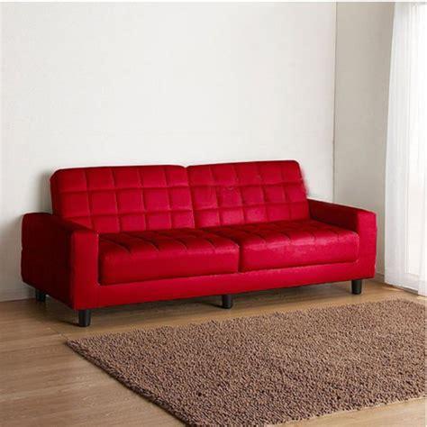 canape lit italien conception de lit canapé fauteuil canapé lit style