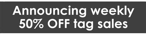 goodwill tag colors color tag sales 171 southern oregon goodwill