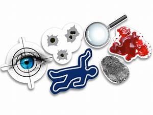 XXL Konfetti Detektive & Agenten Kinderparty Onlineshop de