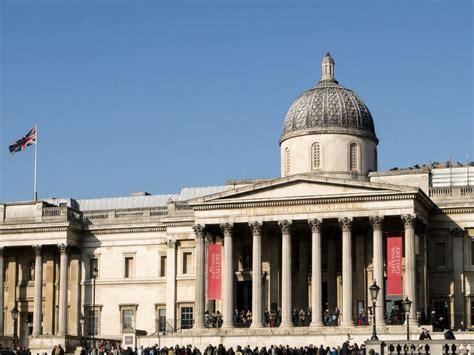 Musei Ingresso Gratuito by 5 Musei Pi 249 Importanti Di Londra Con Ingresso Gratuito