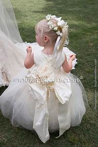 2014 southern wedding flower girl dresses of the year With flower girl dresses for weddings