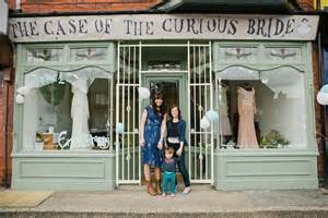 shop wedding dresses vintage wedding dress shop the of the curious manchester wedding photographer