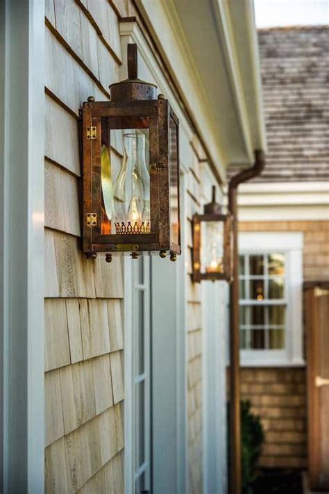 copper exterior light fixtures copper light fixtures exterior light fixtures design ideas