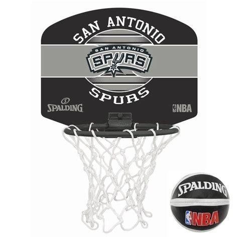 panier de basket de bureau mini panier de basket pour jouer dans la chambre ou au bureau