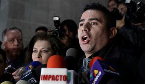 Cassez: Voix discordantes au Mexique