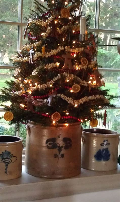 primitive christmas decorating ideas  pinterest
