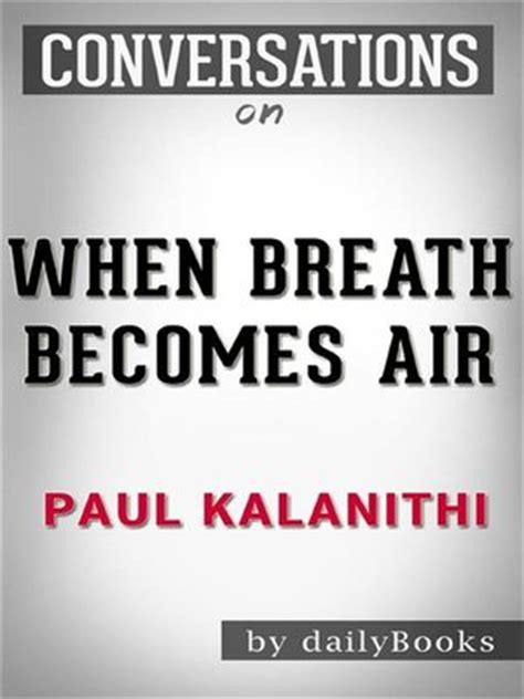 results   breath  air overdrive