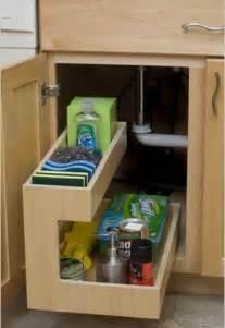 kitchen sink storage ideas best 25 kitchen sinks ideas on