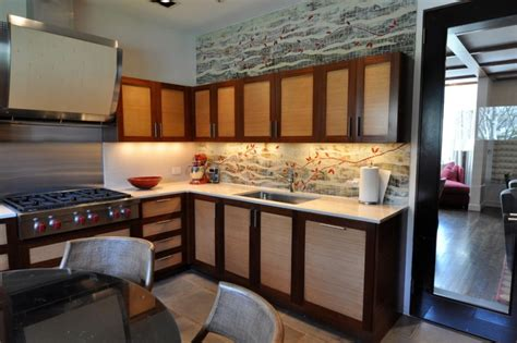 great designs  kitchen remodel hawaii homesfeed