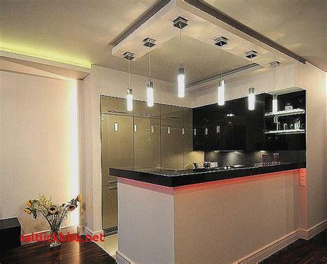 Decoration Maison Faux Plafond Faux Plafond Design Cuisine Plafond Cuisine Design Pour