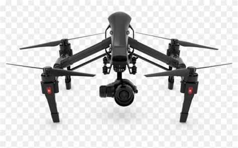 Why don't you let us know. Dji Inspire 1 Pro Black Edition - Inspire 1 V2 Pro Clipart ...