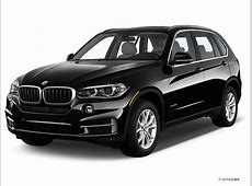 2016 BMW X5 Prices, Reviews & Listings for Sale US
