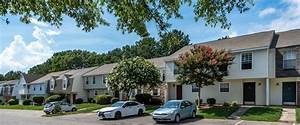 River Mews Apartments and Townhomes | Apartments in ...