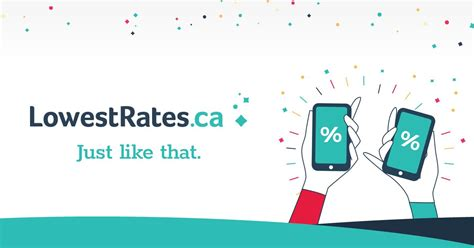 mortgage compare   rates  calgary lowestratesca