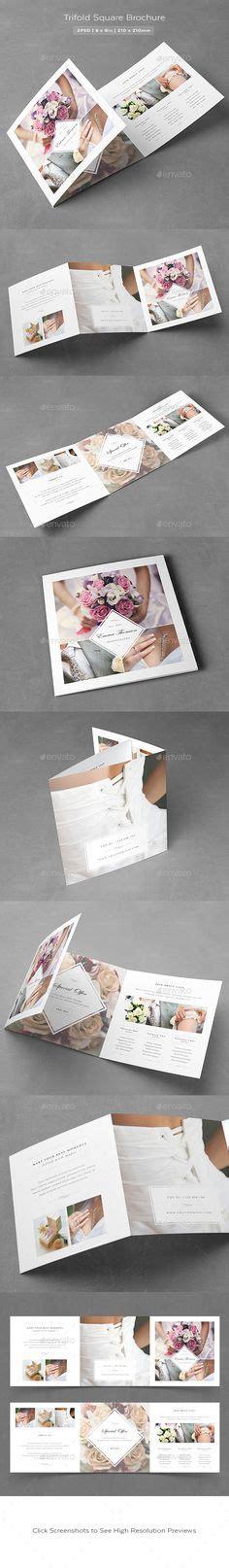 trifold template album ideas 8x8 press printed lay flat album template classic