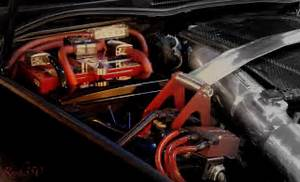 Batterie Lexus Is 250 : which optima battery clublexus lexus forum discussion ~ Jslefanu.com Haus und Dekorationen
