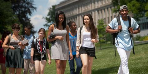 cornell summer college programs  high school students