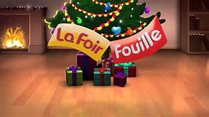 Deco Noel Foir Fouille : la foir 39 fouille spot sc nes de m nage d co de no l ~ Zukunftsfamilie.com Idées de Décoration
