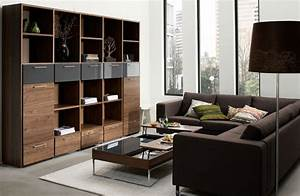 contemporary living room furniture With living room furniture design images