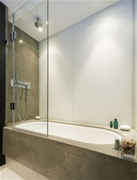 turn tub faucet into 1000 ideas about tub shower combo on tubs