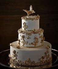 Best White and Gold Wedding - ideas and images on Bing | Find what ...