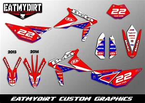 Beta Rr 125 Lc Dekor : for beta rr 2013 2017 semi custom graphics kit mx decals ~ Kayakingforconservation.com Haus und Dekorationen