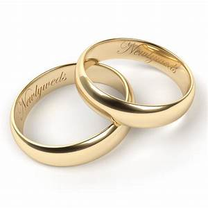 Ring Engraving Service Products And Services My Trio Rings