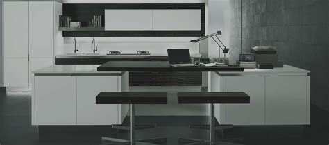 Corian Kitchen Tops by Corian Kitchens Andreoli Corian 174 Solid Surfaces
