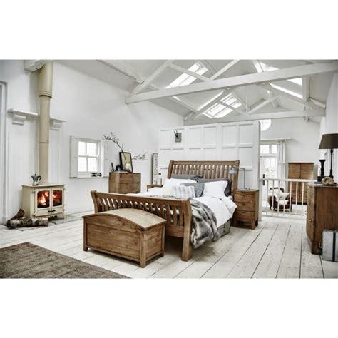 baker furniture montego bedstead bedroom furniture