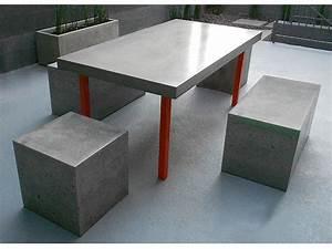 Crystal Vanity Light Bar Tables Ernsdorf Design Concrete Fire Pit Bowls