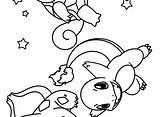 Squirtle Coloring Printable Getcolorings Getdrawings sketch template