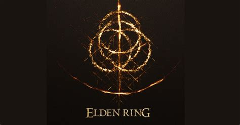 E3 leak reveals 'Elden Ring' -- new From Software game in ...