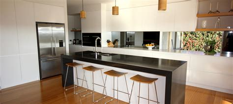 kitchen island installation custom kitchen design camden narellan sydney