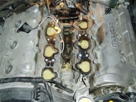 how cars run 1996 mazda millenia security system 1996 mazda millenia antifreeze leak engine cooling problem 1996