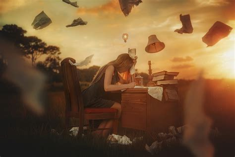 tj drysdale photography photoshop actions