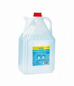 Was Ist Destilliertes Wasser : dehner destilliertes wasser 5 liter dehner ~ A.2002-acura-tl-radio.info Haus und Dekorationen