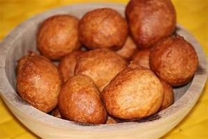 Comment Faire Des Beignets : beignet africain recette america 39 s best lifechangers ~ Dode.kayakingforconservation.com Idées de Décoration
