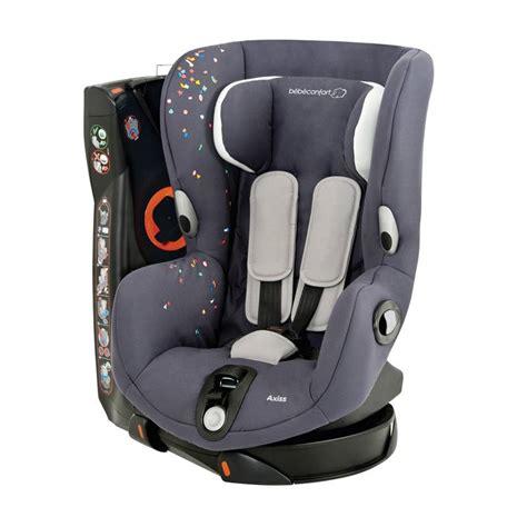 siege auto bebe confort prix si 232 ge auto axiss de b 233 b 233 confort ultra confortable