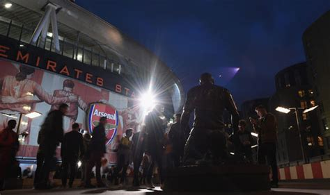 Carabao Cup AS IT HAPPENED: Highlights and action as Man ...