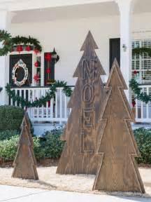 alternative christmas tree ideas hgtv s decorating design blog hgtv