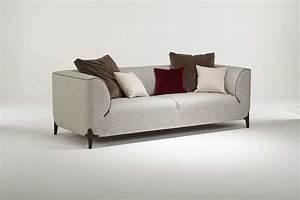 canape tissu haut de gamme canapes haut de gamme en With fabricant canape cuir francais