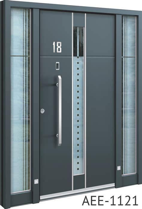 interior sliding barn doors for homes inspirations aluminum front door design 18 designs